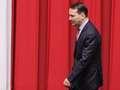 Sikorski zeznaje w procesie Tomasza Arabskiego. Chodzi o wizytę Kaczyńskiego w Katyniu