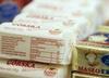 Producent masła: jest spisek sieci handlowych. Kostka powinna już teraz kosztować 5 złotych