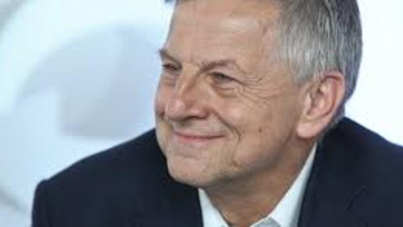 Prof. Andrzej Zybertowicz, doradca prezydenta RP będzie gościem Radia ZET w czwartek