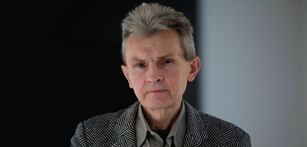 Prof. Henryk Domański