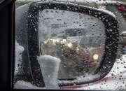 Śnieg, deszcz i wiatr. Prognoza na środę