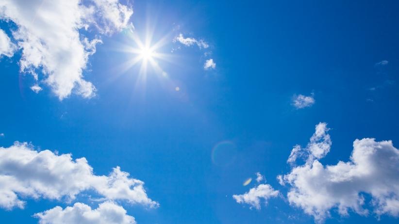 Prognoza pogody na 4 lipca. Letnia aura w Polsce