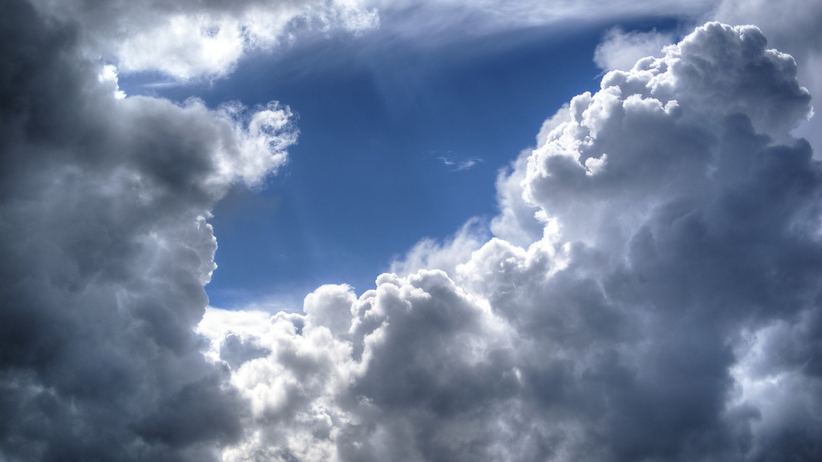 Prognoza pogody na czwartek 16 sierpnia
