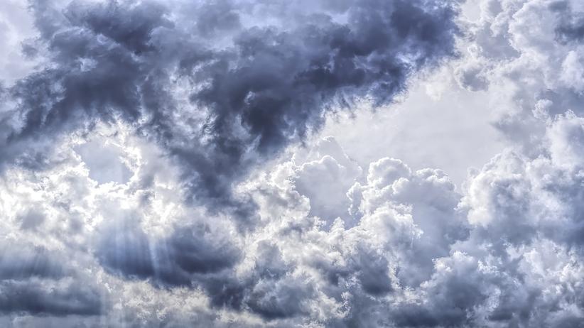 Prognoza pogody na czwartek 27 września