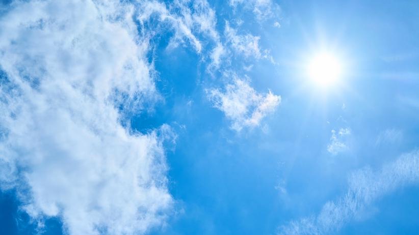 Prognoza pogody na niedzielę 22 lipca