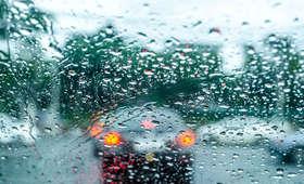 Prognoza pogody na piątek 7 grudnia. Ostrzeżenia IMGW