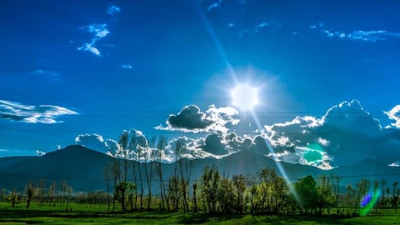 Prognoza pogody na piątek i sobotę. Czy lato jeszcze wróci?