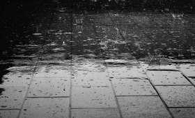 Pogoda na wtorek: powrót zimy w całym kraju
