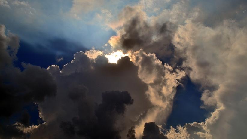 Prognoza pogozy na środę 5 września