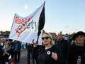 """Projekt """"Ratujmy Kobiety"""": Kaczyński i Pawłowicz chcieli prac nad liberalizacją. Zawiedli posłowie opozycji [LISTA]"""