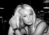 Prokuratura bada powiązania śmierci Magdaleny Żuk z tajemniczym samobójstwem modelki