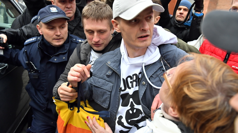 Dlaczego Tomasz Komenda trafił do więzienia? To ma wyjaśnić prokuratura w Łodzi