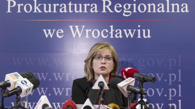 Wrocław: oszuści wyłudzili kilkanaście mln złotych na pośredniczeniu kredytowym