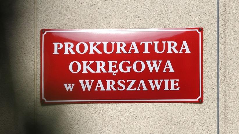 Taśmy Kaczyńskiego. Będzie postępowanie przeciwko prezesowi PiS? Prokuratura zabiera głos