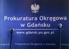 Prokuratura: czekamy na monitoringi Pałacu Prezydenckiego