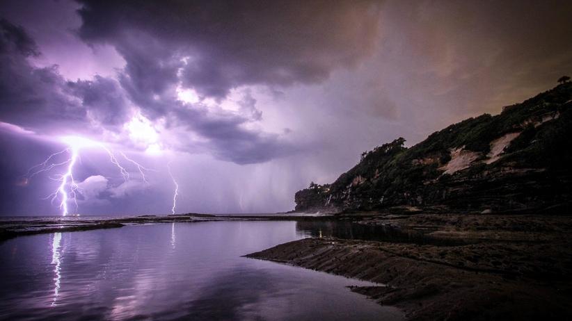 Pronoza pogody na czwartek 26 lipca