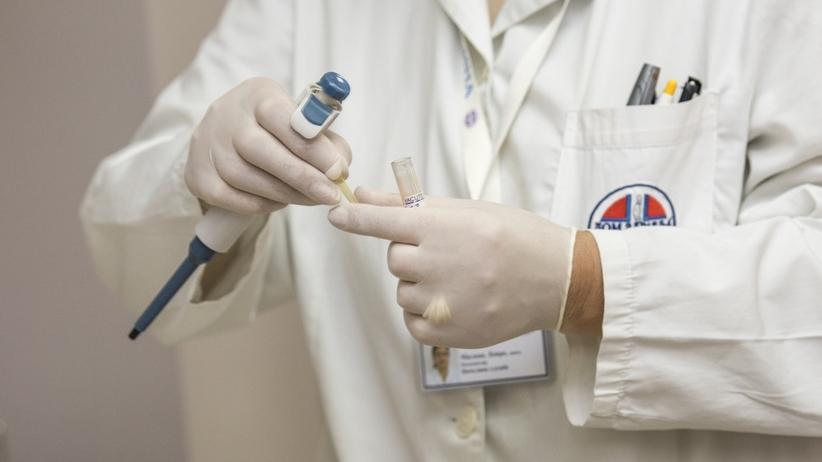 Szpital Bielański nie przyjmuje w weekend pacjentek w ciąży. Powodem klauzula opt-out