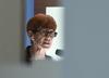 Niepełnosprawny Kuba apeluje do minister: Porozmawiajmy wreszcie konstruktywnie i zakończmy protest