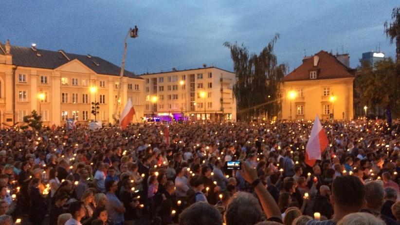 Sad-Najwyzszy-Palac-Prezydencki-Jurata-Kolejne-protesty-w-calej-Polsce_article