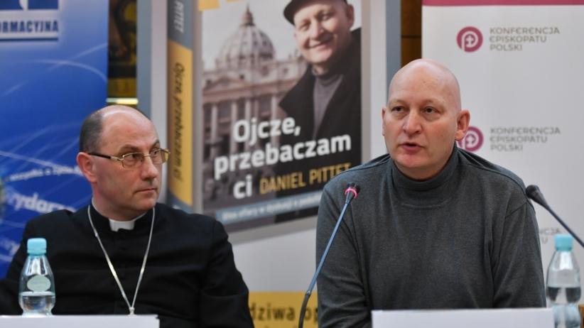 Pedofilia w kościele: Prymas proponuje rozwiązanie problemu