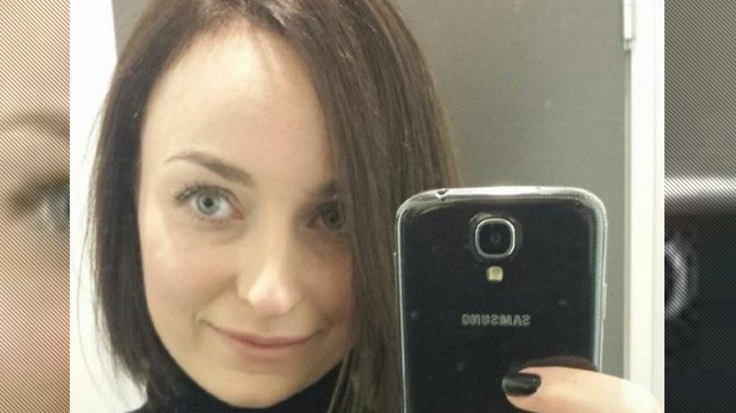 Przesłuchania w sprawie zabójstwa Ewy Tylman. Opublikowano SMS-y oskarżonego