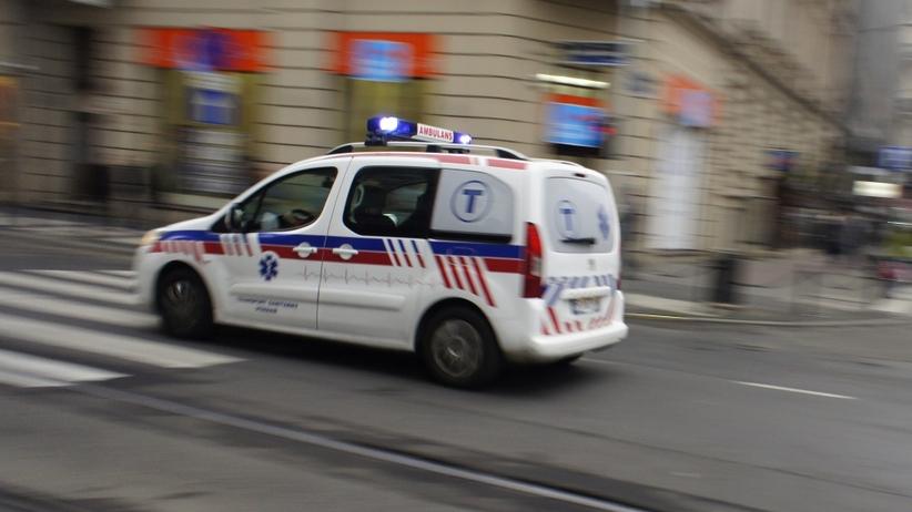 Zmarła 2-latka z Piły. Przesłuchanie ojczyma