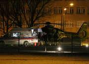 """""""Nie słyszeliśmy sygnałów dźwiękowych"""" - kolejni świadkowie wypadku Szydło"""
