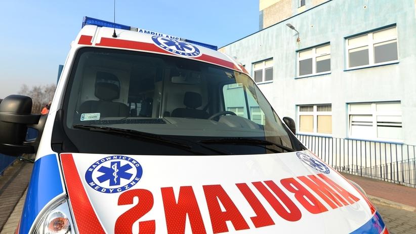 Ekipa medyczna