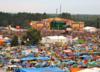 Co z festiwalem Woodstock? Błaszczak: opinia policji jest druzgocąca