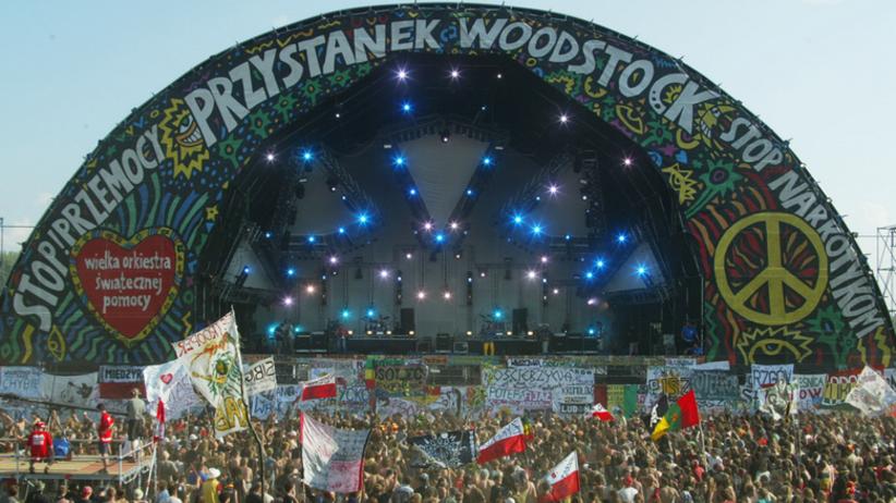 Pojechała na Woodstock i zaginęła. Rodzice szukają 14-letniej Amelii [FOTO]