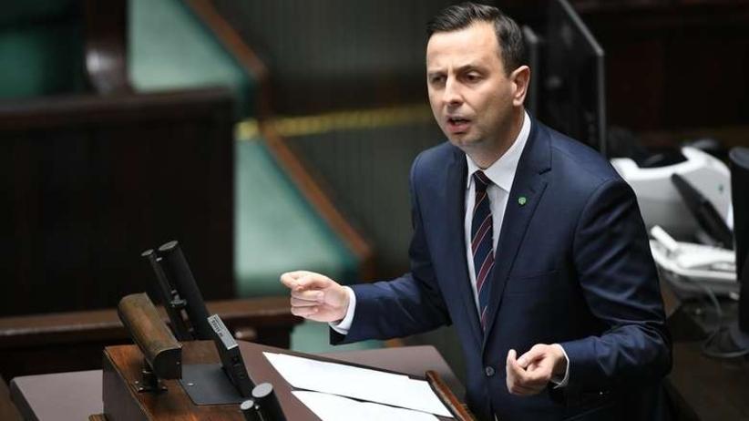 PSL dołącza do Koalicji Europejskiej. ''Nie przeciwko komuś, tylko za silną Polską w Europie''