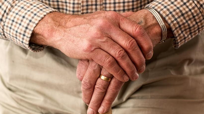 Waloryzacja emerytur najniższa od lat