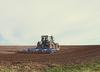 Czy rolnicy utracą unijne dopłaty? Politycy PSL ostrzegają