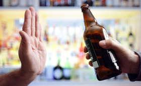 Puławy: radni zagłosowali za ustawą zakazującą sprzedaży alkoholu w nocy