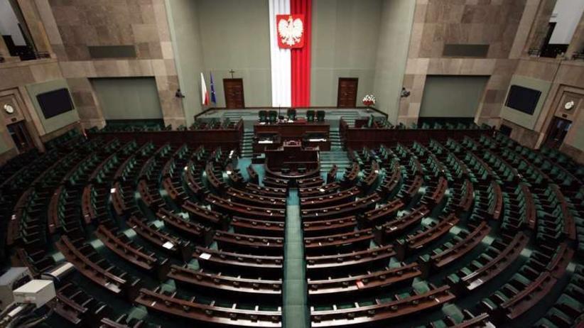 QUIZ - największe wpadki polskich polityków. Czy pamiętasz te najlepsze?
