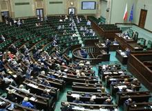 QUIZ - największe wpadki polskich polityków