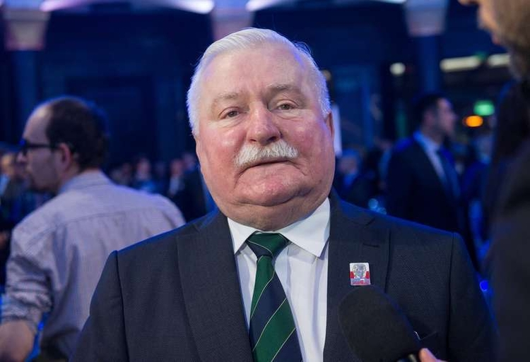 Jaką szkołę ukończył Lech Wałęsa?