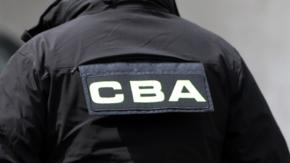 """CBA było gotowe płacić za """"konsultacje"""" b. agentowi, żeby dostać nagranie z politykiem PiS [MAMY STENOGRAM]"""