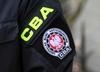 Były agent: CBA zatuszowało skandal obyczajowy z udziałem polityka PiS. MAMY STENOGRAMY