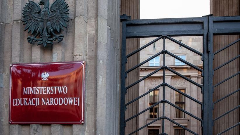 """Radio ZET: oświatowa """"Solidarność"""" nie będzie protestować z resztą nauczycielskich związków"""