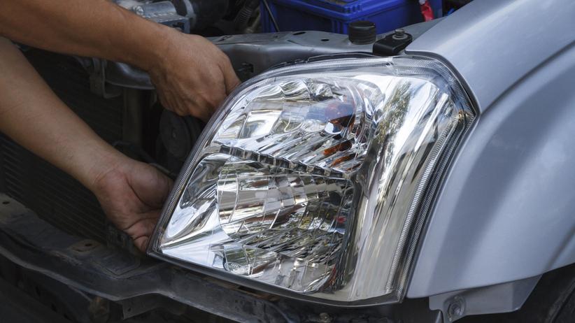 Radio ZET: policja w Bartoszycach złożyła do sądu wniosek o ukaranie pracownicy urzędu skarbowego znanej z prowokacji wobec mechanika samochodo...