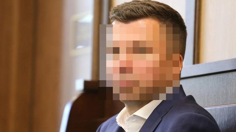RadioZET: Marek F., skazany za aferę podsłuchową, może być w szpitalu psychiatrycznym
