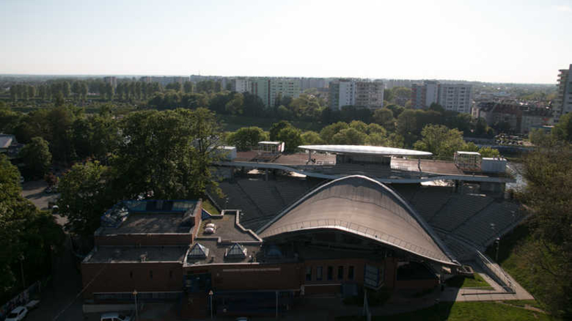 Są szanse na festiwal w Opolu? Radni chcą żeby prezydent negocjował z TVP