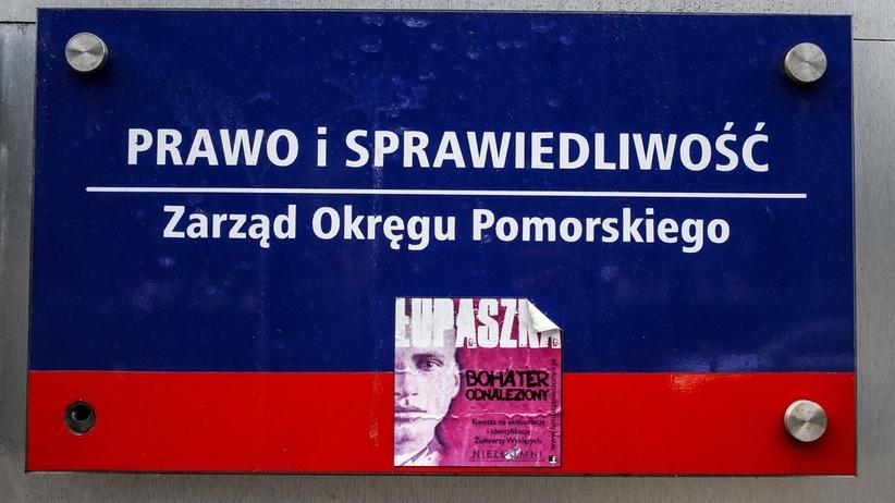 Karygodne słowa radnego PiS o p. Pawle Adamowiczu. Partia ostro reaguje
