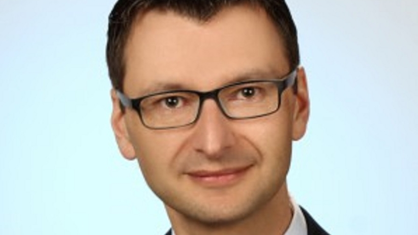Rafal Szymanski