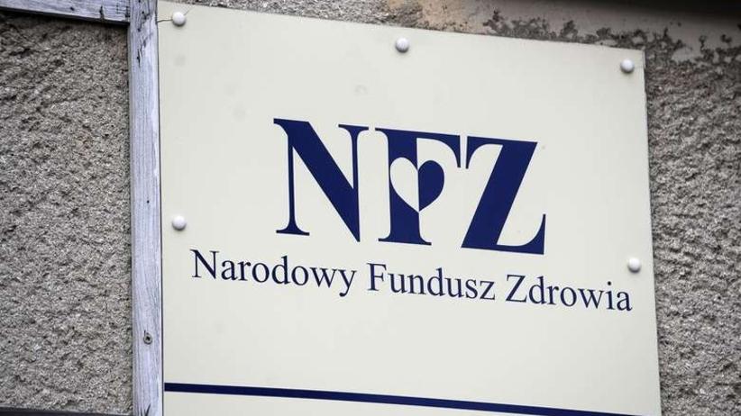 NFZ będzie postawiony w stan likwidacji, ale... będzie kontynuować swoją pracę
