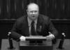 Szokujące ustalenia ws. śmiertelnego wypadku posła Rafała Wójcikowskiego