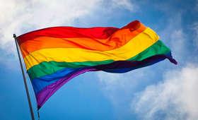 Polska uznana homofobem Europy? Nowy ranking ILGA-Europe