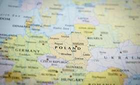 Gdzie jest najbezpieczniej na świecie? W Polsce - przekonuje brytyjskie MSZ