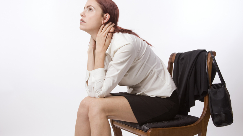 Puls Biznesu: kobiety czują się niedoceniane w pracy